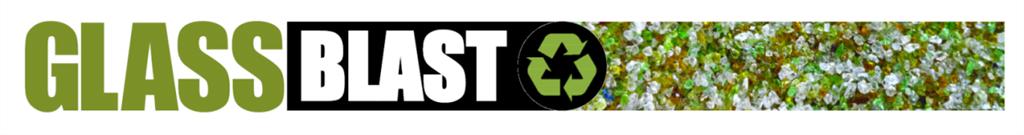 GlassBlast_Headliner