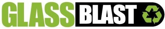 glassBlast_logo-homePage