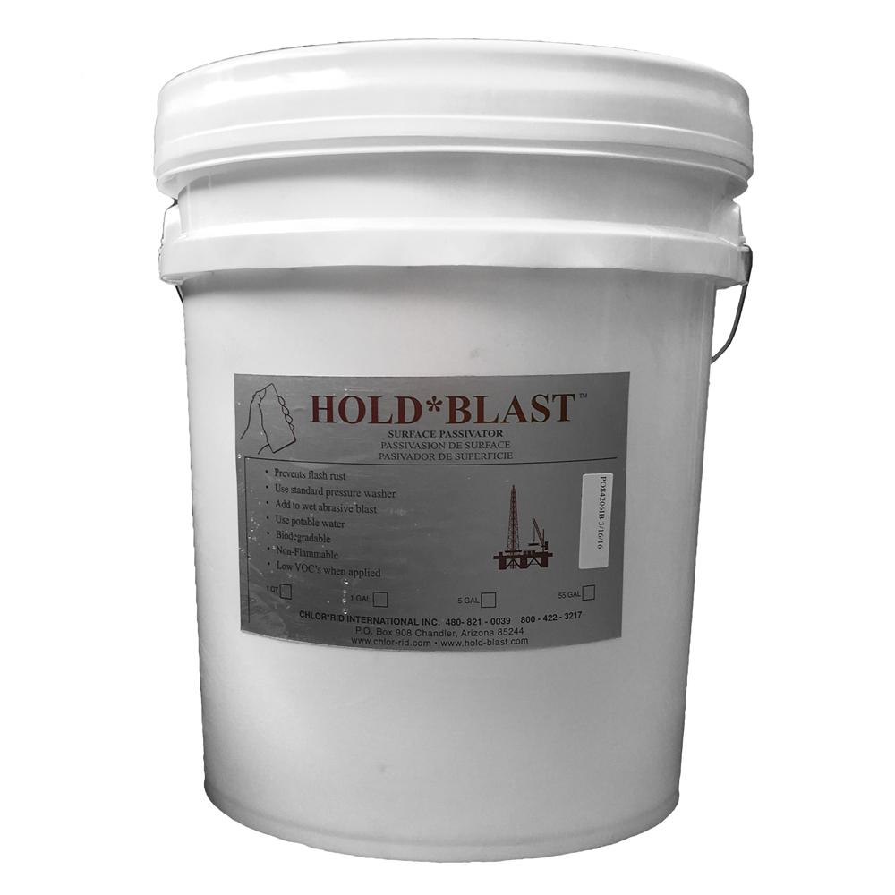giant-bucket